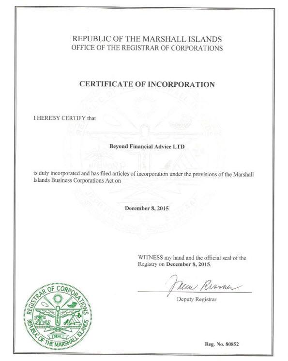 Capital7_сертификат2