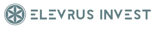 Элеврус Инвест логотип