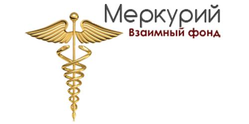 Меркурий_логотип