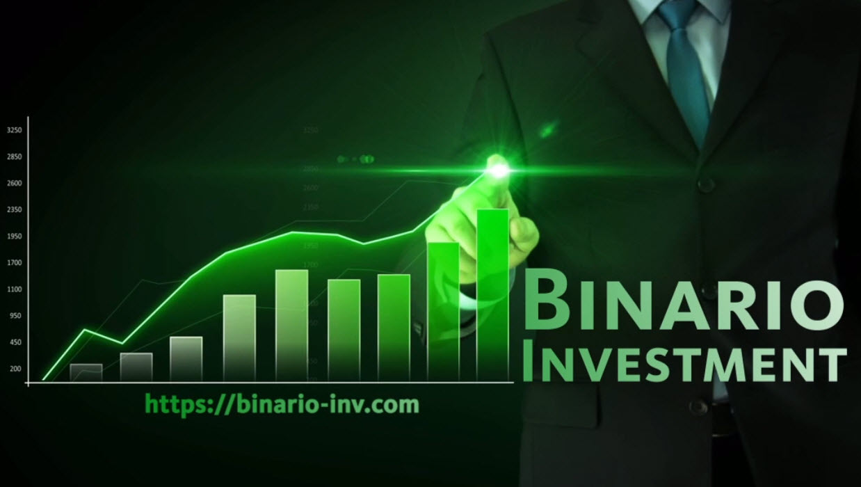 Binario-inv_screen