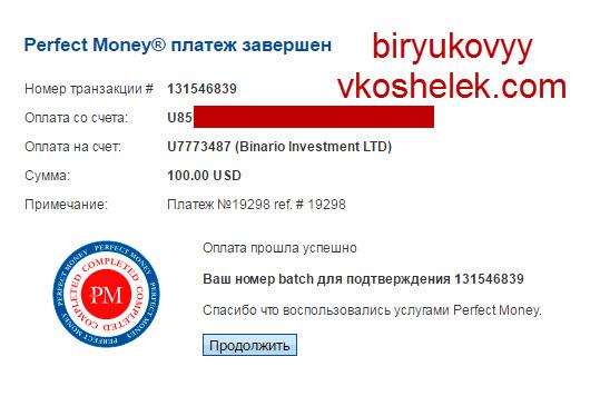Binario-inv_вклад PM2