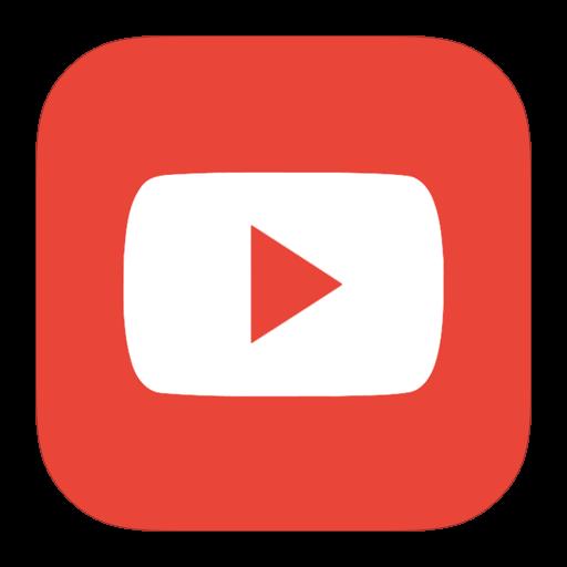 ВЛОГ (Youtube)