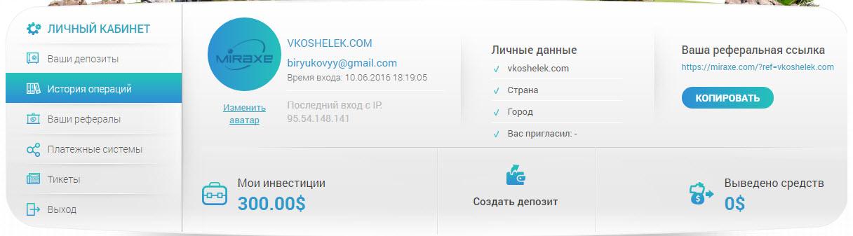 miraxe_вклад лк
