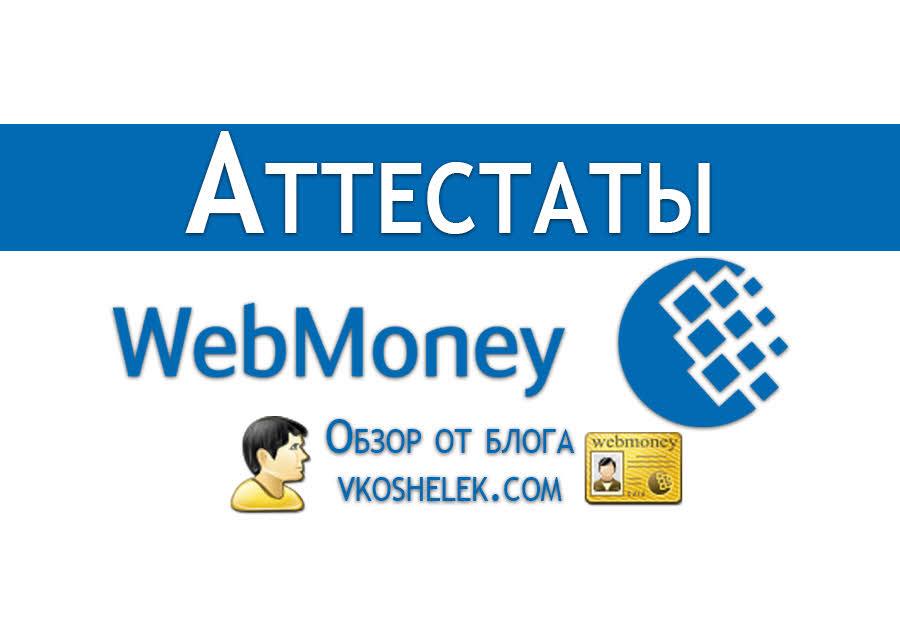 Обмен Bitcoin BTC на Payeer - belkapaycom