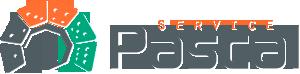Высокодоходный проект Pascal Service