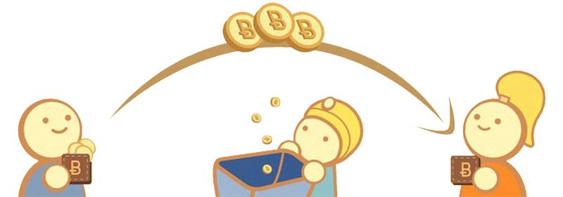 сколько биткоинов продается в день