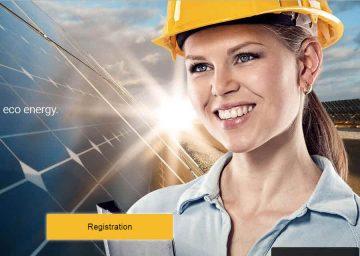 Обзор инвестиционного проект Solar Invest