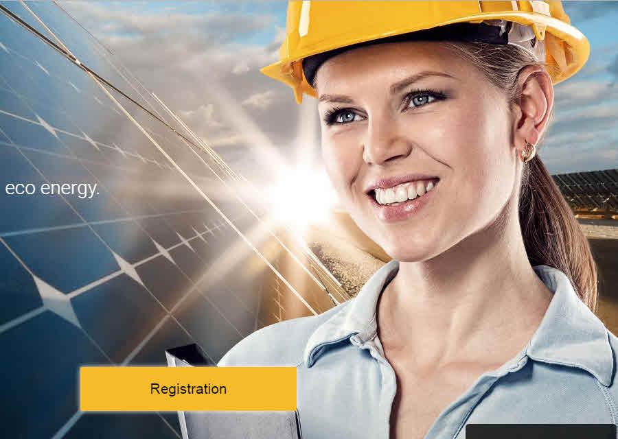 Обзор инвестиционной площадки Solar Invest
