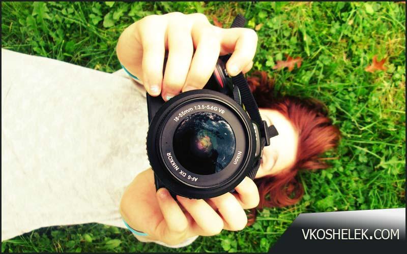 Как заработать фотографу через интернет на чем в интернете можно заработать хорошие деньги в