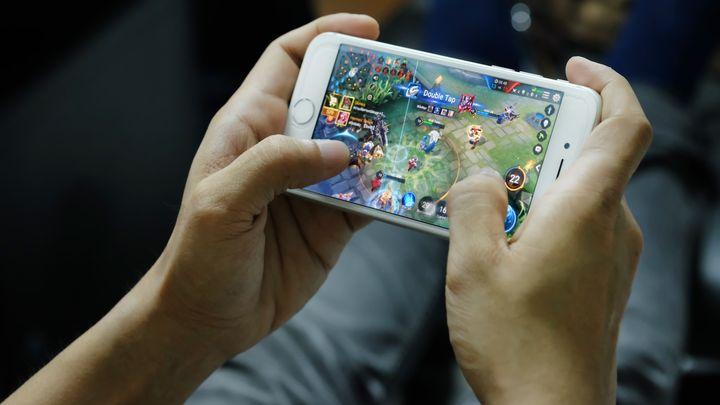 Онлайн-игры для заработка BTC