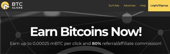 Пример Litecoin-крана